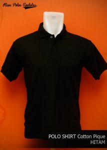 polo-shirt-polos-C02