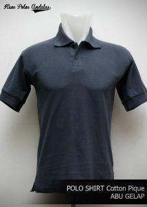 polo-shirt-polos-C05
