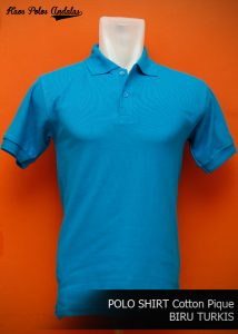 polo-shirt-polos-C07