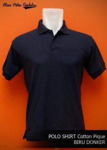 polo-shirt-polos-C09