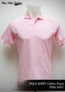 polo-shirt-polos-C10
