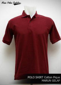 polo-shirt-polos-C13