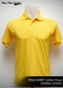 polo-shirt-polos-C16
