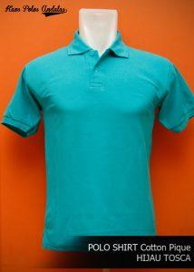 polo-shirt-polos-C19