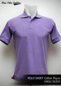 polo-shirt-polos-C21