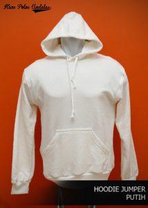 hoodie-jumper-polos-K02