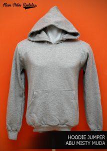 hoodie-jumper-polos-K03