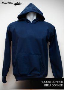 hoodie-jumper-polos-K06