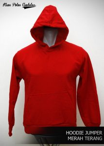 hoodie-jumper-polos-K07