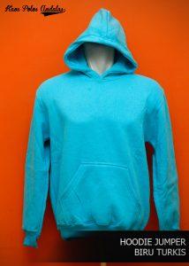 hoodie-jumper-polos-K09