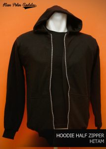 hoodie-polos-zipper-J01