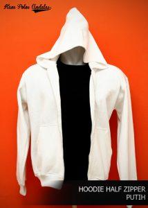 hoodie-polos-zipper-J02