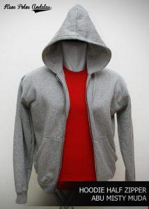 hoodie-polos-zipper-J03