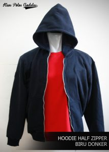 hoodie-polos-zipper-J06