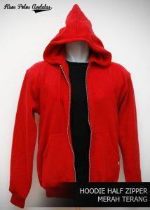 hoodie-polos-zipper-J07
