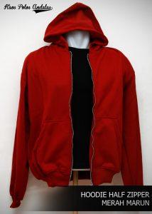 hoodie-polos-zipper-J08