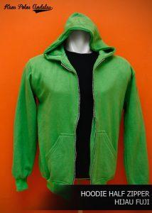 hoodie-polos-zipper-J09